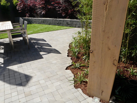 Northcote Landscaping
